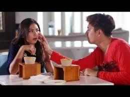 film jomblo full movie 2017 jomblo ngenes 2017 film drama komedi romantis full movie hd youtube