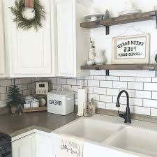 cheap farmhouse kitchen sink white porcelain farmhouse kitchen sink pertaining to stylish house