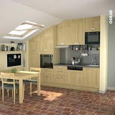 fa軋de meuble cuisine fa軋de de cuisine sur mesure 100 images facade cuisine sur