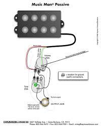 wiring diagram wiring diagrams schematics