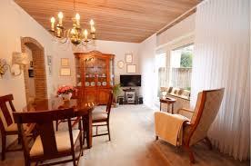 Wohnzimmer Osnabr K Häuser Zum Verkauf Bocholt Mapio Net