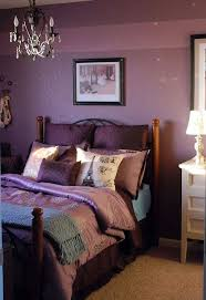 Dark Purple Bedroom Walls - purple bedroom makeover hometalk
