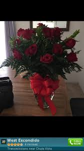 flower delivery san diego 70 best lola s our flowers 4 u san diego county flower delivery