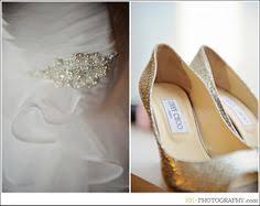 Wedding Shoes Hk Jimmy Choo Wedding Shoes Wedding Ideas We Love Pinterest