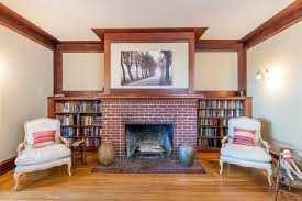 julia morgan berkeley home asks 1 69 million curbed sf
