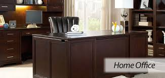 Home Office Furniture Nj Home Office Furniture For Nj Ny From Palisade Furniture In