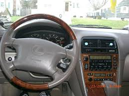 2001 lexus es300 interior ayala luis 2001 lexus es specs photos modification info at cardomain