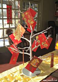 New Year Decorations Items by Best 25 Chinese New Years Ideas On Pinterest Chinese New Year