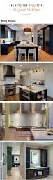 kitchen and bath design news 421 best kitchen interior images on pinterest kitchen interior