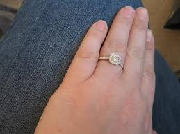 engagement rings size 8 exquisite wedding rings oval halo engagement rings on finger