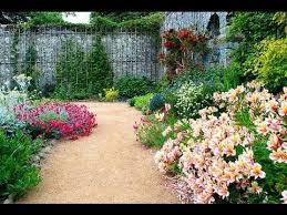 85 best gardens of the world images on pinterest botanical
