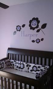 Munire Capri Crib by 274 Best Cute Babies Images On Pinterest Babies Stuff Baby Boy
