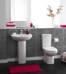bathroom suite ideas 21 best bathroom suites images on bathrooms suites