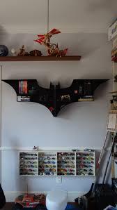 best 25 homemade bookshelves ideas on pinterest apartment