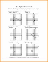 picturesque math aids long division 8 times tables worksheets foil