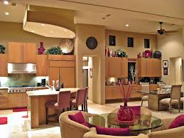 39 top selection of kitchen wallpaper