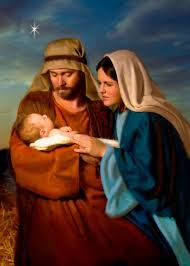 best 25 birth of jesus ideas on the birth of
