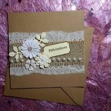 carte de fã licitations mariage carte de félicitations aux jeunes mariés mon faire part est