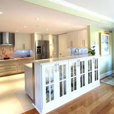 kitchen design plus u2013 subscribed me