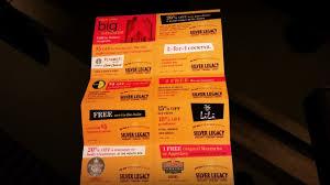 Eldorado Reno Buffet Coupons by Vagabond U0027s Edge U2013 Covering Ground And Taking Chances Blog