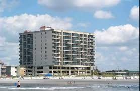 affordable 2 bedroom oceanfront condos in north myrtle the verandas in north myrtle beach 4
