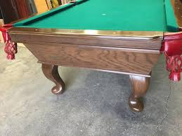 carom billiards table for sale pool tables for sale in colorado used pool tables for sale