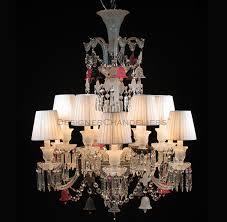 designer inspired luxury crystal chandeliers u0026 lighting
