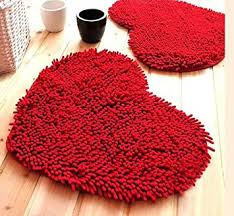 cheap big bathroom rugs find big bathroom rugs deals on line at