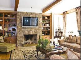 Living Room Fireplace Ideas - 22 best living room ideas images on pinterest living room ideas