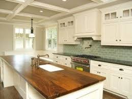 kitchen islands butcher block kitchen island butcher block foter