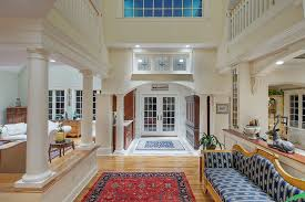 Home Remodel Design Before And After Inspiration Remodeling Ideas - Home remodel design
