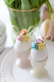 293 Best Easter Images On Pinterest Easter Crafts Easter Ideas