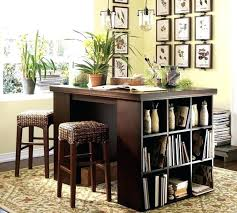 counter height desk with storage counter height desks office desk pub modular for heigh