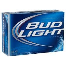 12 bud light price bud light beer 24pk 12 fl oz cans target