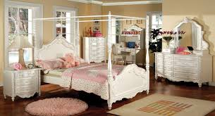 Bedroom Canopy Bedroom Sets North Shore Canopy Bed Canopies - Cheap north shore bedroom set