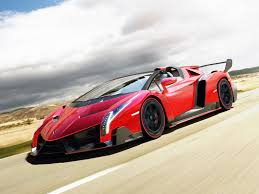 lamborghini veneno gold 2014 lamborghini veneno roadster wide wallpaper desktop hd