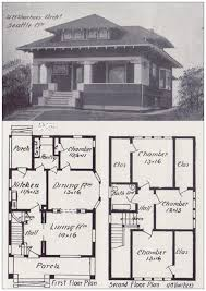 square house plans with wrap around porch house plans 1900s 2 story house designs home plans with wrap