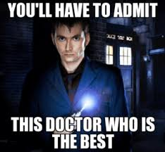 Doctor Who Memes Funny - dr who meme funny collection of doctor who memes