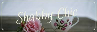 the shabby chic look in your home using annie sloan chalk paint