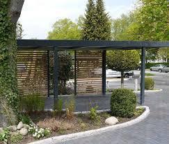 wohnflã chenberechnung balkon die besten 25 carport modern ideen auf caport