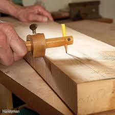 measuring tips and techniques for diyers family handyman