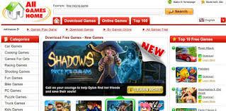 websites to download full version games for pc for free 8 websites to download free games on your pc or mac