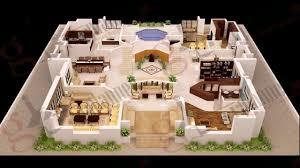 house designs as per vaastu youtube