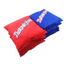 bean bags shop wild sports outdoor corn hole party game bean bags at lowes com