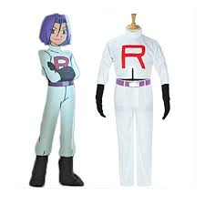 pokemon halloween costumes for adults halloween ideas for women