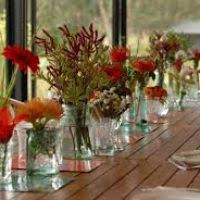 Holiday Table Decorating Ideas Holiday Decor For Table Justsingit Com