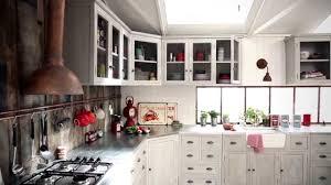 cuisines maison du monde cuisine newport maison du monde avec 50140287 1 jpg idees et avec