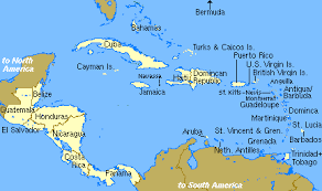 map usa barbados bermuda s resident population of 63 779 and local expatriate