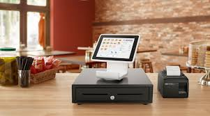 square intros ipad stand credit card reader compatible with