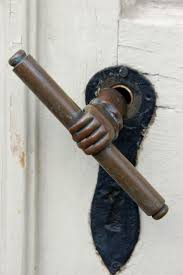 door handles unique door handles hm9811 houston tx bathroom most